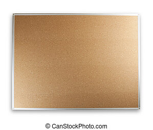 photos de stock de planche bureau bouchon planche bouchon csp0179563 recherchez des. Black Bedroom Furniture Sets. Home Design Ideas