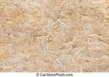 planche, vieux, texture, particule, sale