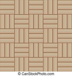 plancher, couleur, texture, bois, fond, parquet