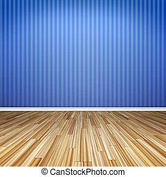 plancher, image, fond