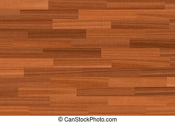 Sombre plancher bois fond parquet gros plan plancher dessin rechercher des - Fond dur parquet ...