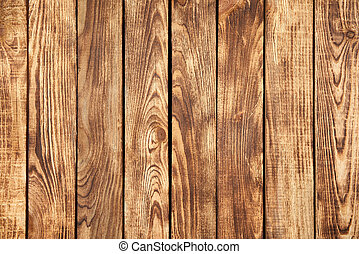 planches bois, fond
