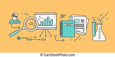 planificación, aprendizaje, investigación