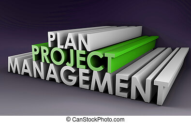 planificación de proyecto