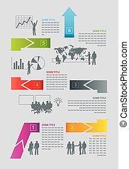 Planification,  plan,  Business, stratégie