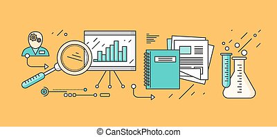 planification, recherche, apprentissage