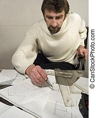Planing designe
