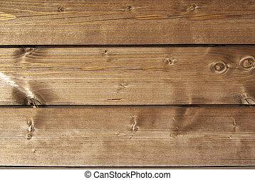 plank 06