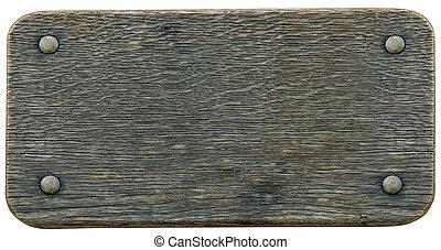 plank, 2