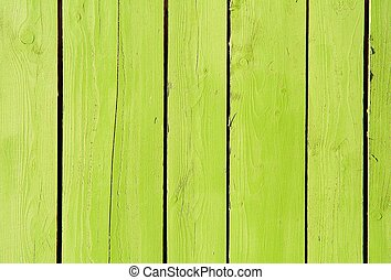 Plank background