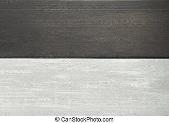 plank board wooden background