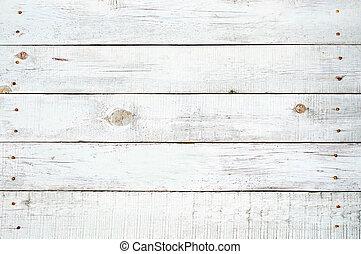 plank, houten textuur