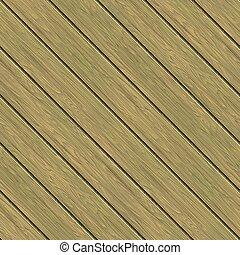 plank., madeira, seamless, texture.