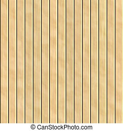 plank., ved, seamless, texture.