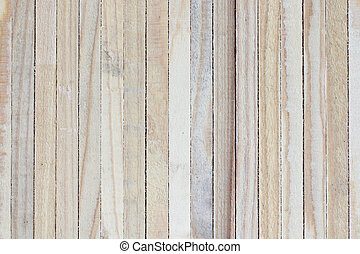 Plank wood pattern, use for background.