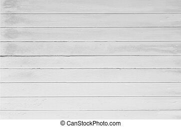 Plank wood pattern. - Plank wood pattern, use for...