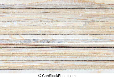 Plank wood pattern. - Plank wood pattern, use for background...