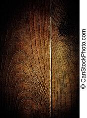 planks., årgång, gammal