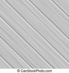 planks., bois, gris