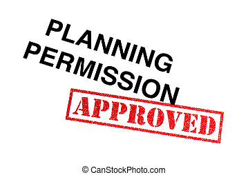 Planning Permission Approved