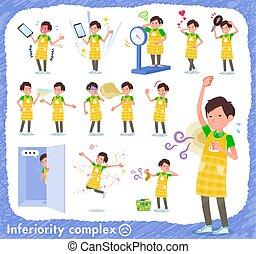 plano, childminder, men_complex, tipo