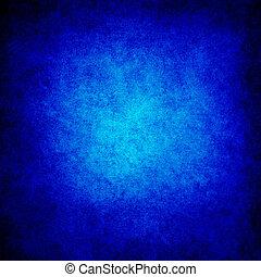 plano de fondo, azul