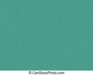 plano de fondo, azul, resumen, sitio web, patrón