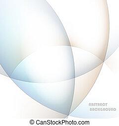 Plano de fondo, Extracto,  vector, Ilustración