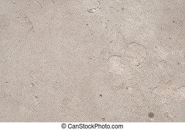 plano de fondo, gris, pared