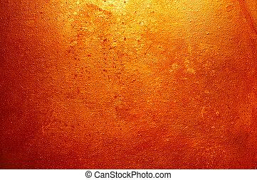 plano de fondo, lona, viejo, tela, textura