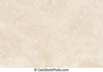 plano de fondo, mármol, beige