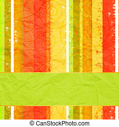 plano de fondo, rayado, rayas, anchura, bandera, variable