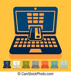plano, design., comercio electrónico