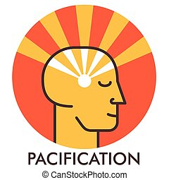 plano, pacification., tranquility., elements., dulce,...