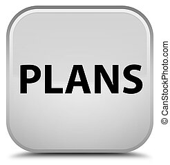Plans special white square button