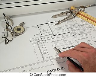 Plans - tools for planning