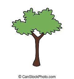 plant icon image