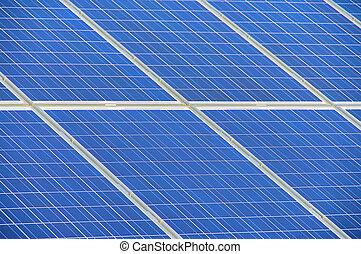 planta, 01, detalhe, solar