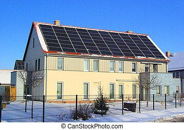 planta, 80, solar