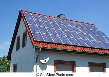 planta, 87, solar
