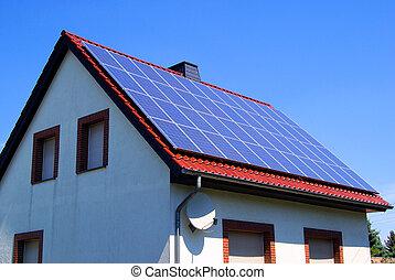 planta, 88, solar