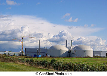 planta, biogas, 36