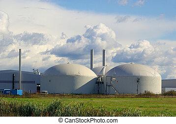 planta, biogas, 37