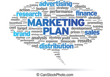 planta marketing