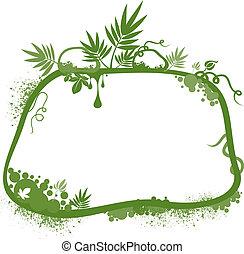 planta, noticeboard
