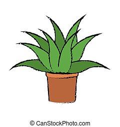 plante grandir haut moment plat plante illustration clipart vectoriel rechercher. Black Bedroom Furniture Sets. Home Design Ideas
