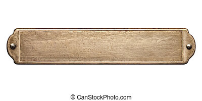 plaque, métal, texture