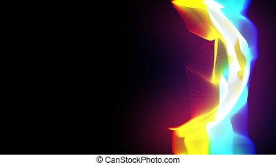 plasma color