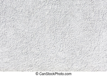 plaster texture background