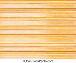 Plastic plank wood texture background